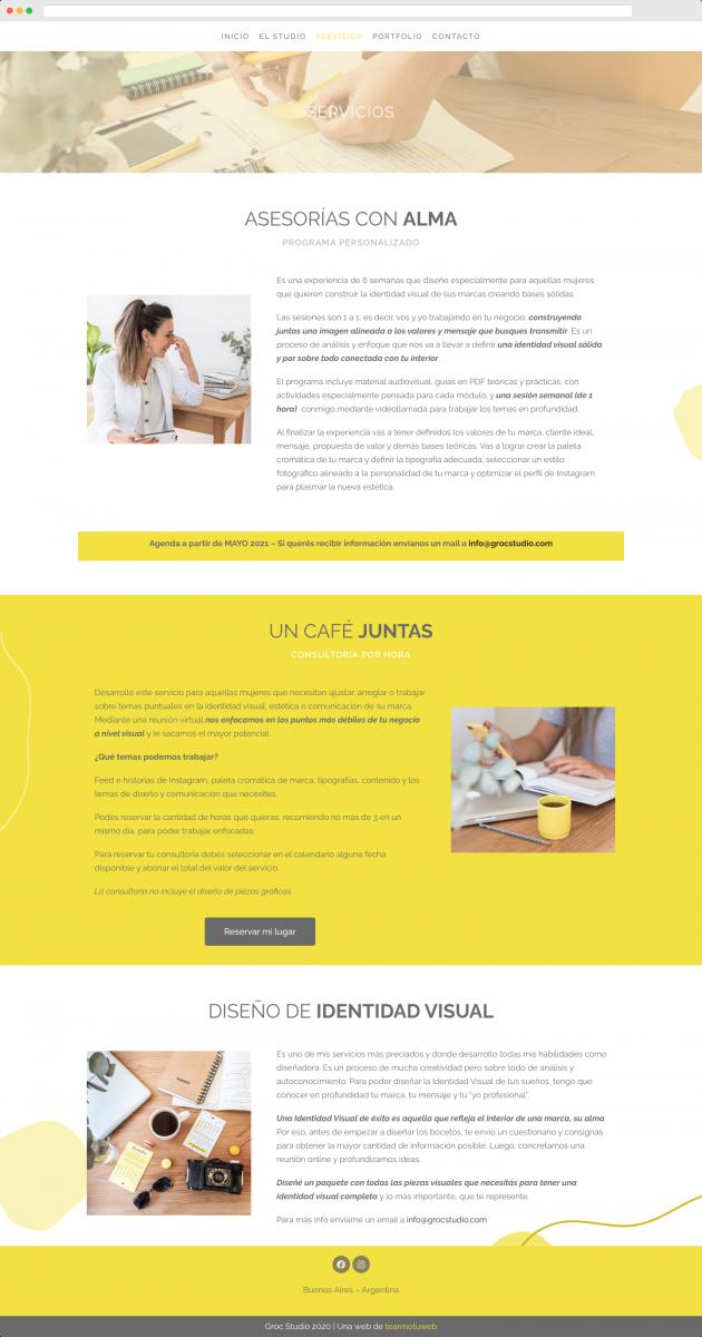 groc-studio-servicios